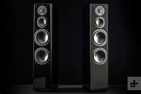 speakers   digital trends