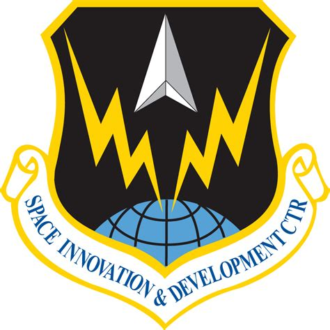 air force space command wikipedia the free encyclopedia space innovation and development center wikipedia