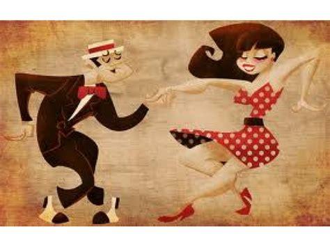 swing dance lessons dc west coast swing dance classes w dance bethesda bethesda