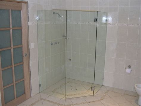 Dallas Shower Door 5327 Best Images About Design On