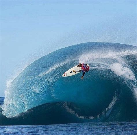 what is surfing surfer wave surf surfing waves big waves