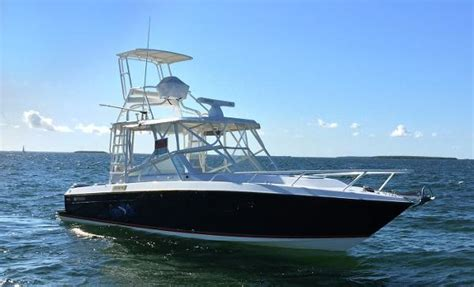 35 express boat contender 35 express boats for sale in florida