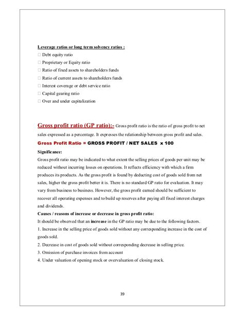 Mba Project Report On Employee Attrition by 38240040 Mba Project Report Fin