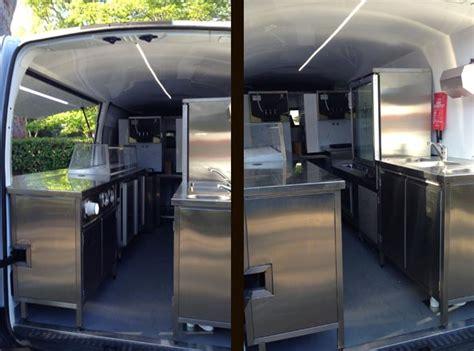 coffee vans food vans carts australia carts australia
