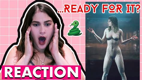 taylor swift are you ready for it t shirt taylor swift ready for it music video reaction