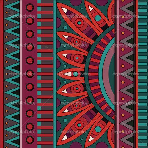 ethnic pattern tumblr african tribal wallpaper wallpapersafari