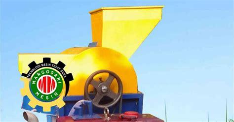Mesin Pemipil Jagung Kecil mesin pemipil jagung margosari mesin