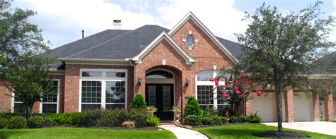 Houston Tx Homes For Sale Houston Tx Homes