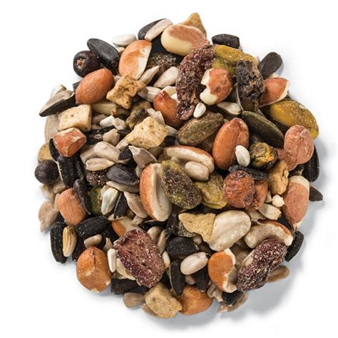 duncraft com woodpecker wild bird food 5 lbs
