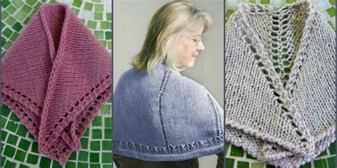 knitting prayer shawl pattern easy knitted prayer shawl patterns you ll to make or give