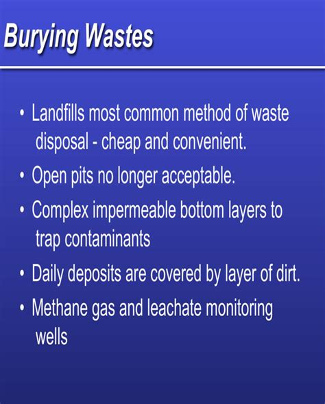 Download Hazardous Waste Management Ppt For Free Page 22 Waste Management Ppt Free