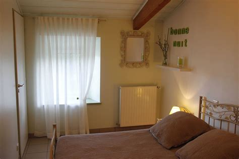 chambre d hote montbeliard chambre d h 244 te