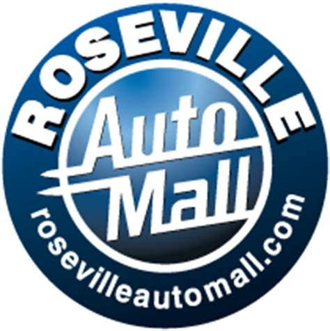 roseville automall dodge dealership roseville ca used cars roseville automall