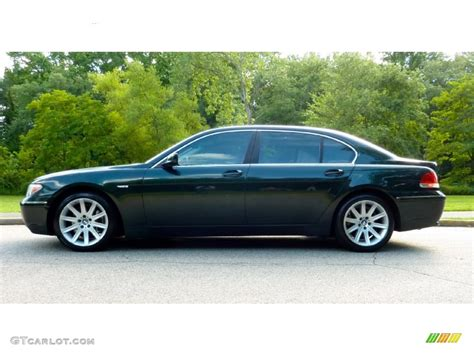 bmw 745i pin 2004 bmw 745i on