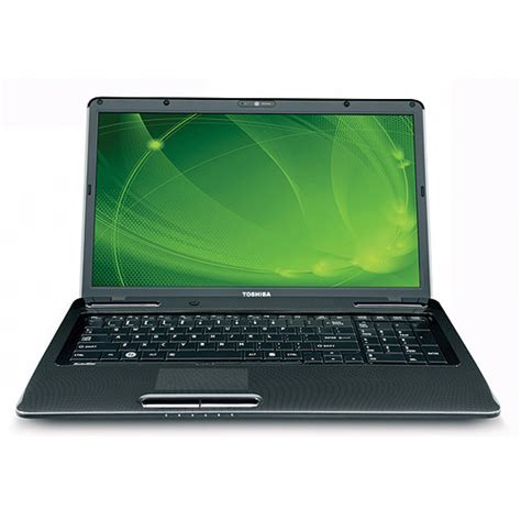 Toshiba Laptop 17 3 by Toshiba Satellite L675d S7022 17 3 Quot Notebook Psk3ju 00r001