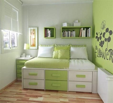 how to make a small kids bedroom look bigger 4 secrets to make a very small bedroom look bigger home