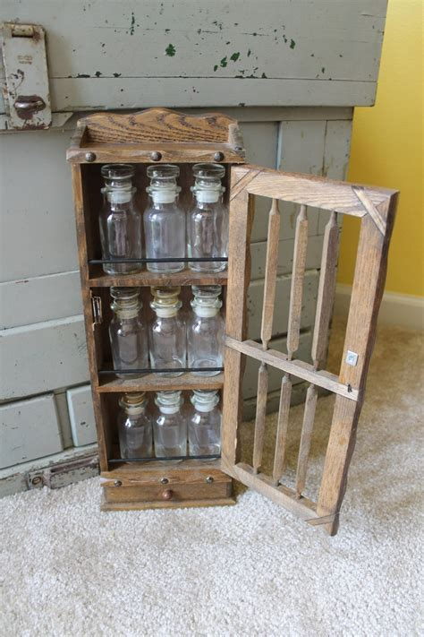 135 best images about Pie Safe's & Vintage Cupboards on
