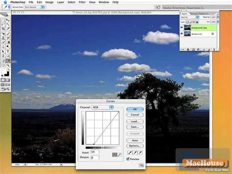 tutorial dasar adobe photoshop cs2 junkiesdedal blog