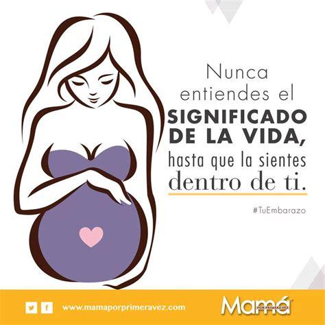imagenes bonitas sobre el embarazo m 225 s de 17 ideas fant 225 sticas sobre frases para embarazadas