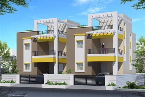 duplex house in chennai design interior for house