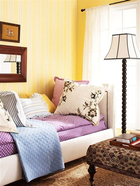 small guest room small guest room house pinterest