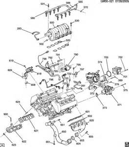 v800 international engine parts v800 free engine image for user manual