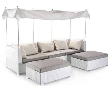 patio sectional cover sectional top cover patio set 44p225 set