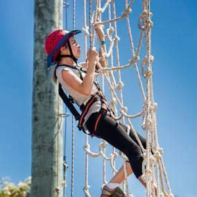 rope swing gold coast coast club school holiday activities at the gold coast and