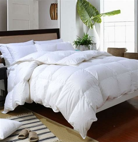 down comforter sale down comforters on sale