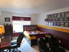 1000 images about seth s room on washington redskins redskins fans and the redskins