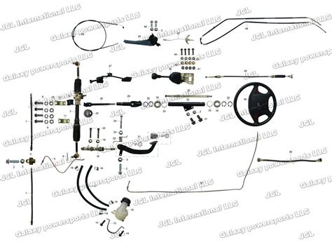 diagrams 491300 ford galaxy wiring diagram ford galaxy
