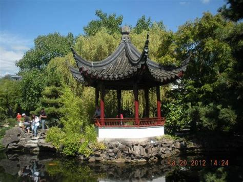 high peaks picture of dr sun yat sen classical
