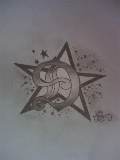 tattoo lettering with stars melissa tattoo design tattoo ideas by norman han