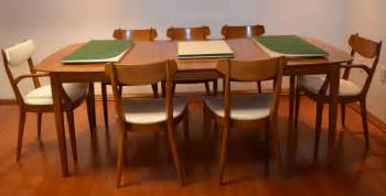 good dining rooms wood good looking dining room interior with mid century dining chairs