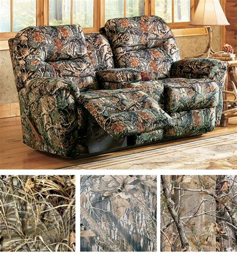 pink camo couch best 25 camo home decor ideas on pinterest camo
