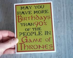 of thrones birthday card of thrones birthday card wishes got