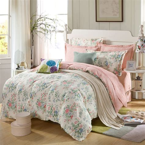 cute queen bedding cute bed sets queen cute bed sets queen girls decoration