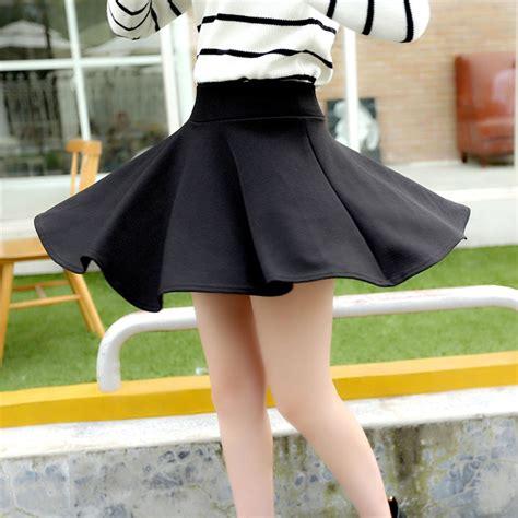 sexy skirts womens  fashion fall winter mini skirt