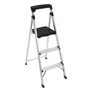 amazon black friday smartphone deals gorilla ladders 3 step aluminum ultra light step stool