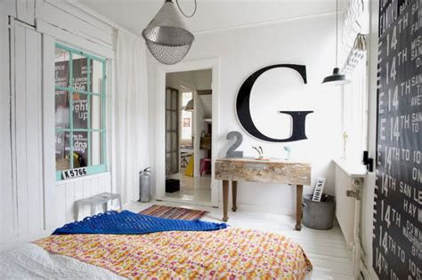 teenage room scandinavian style 60 teen room interior design furniture and decoration ideas