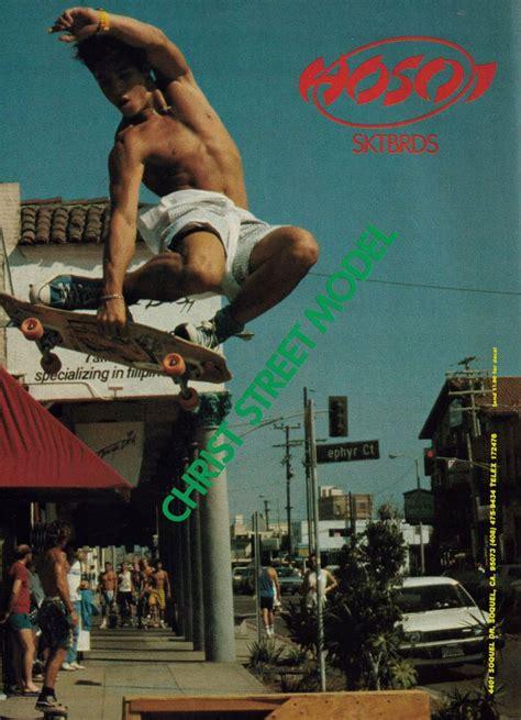 christian hosoi tattoo 17 best images about skateboard on pinterest decks