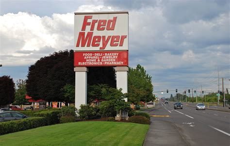 Fred Meyer by Fred Meyer Parent Company To Add 14 000 New Workers