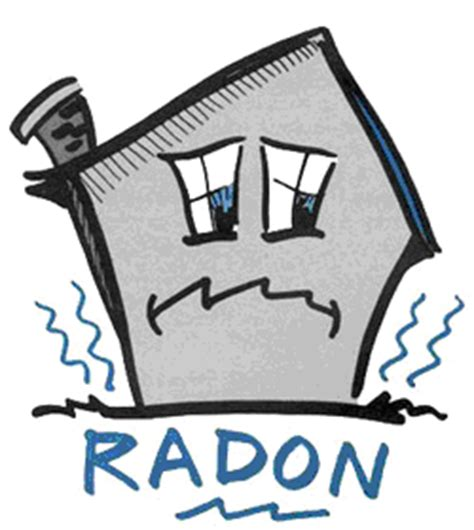 radon clearcorps detroit