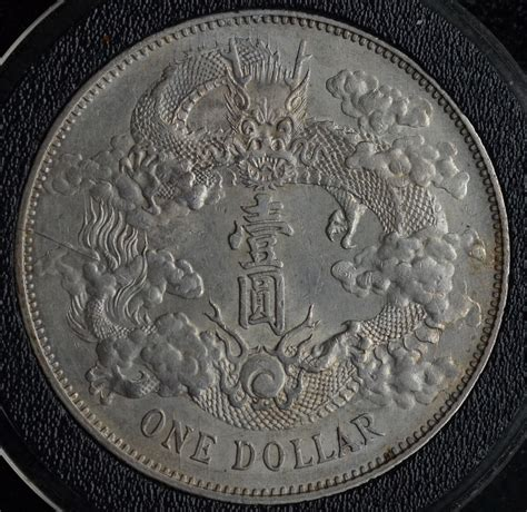 china of dollars silver dollar gt dollar coins