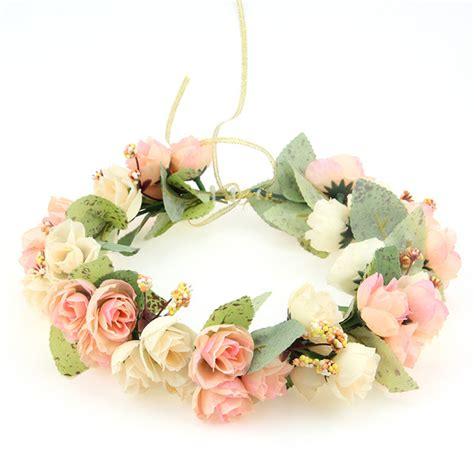 Hiasan Rambut Kepala Dan aliexpress beli penjualan panas pengantin mahkota