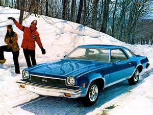 chevrolet chevelle malibu ss coupe 1973 pictures 1024x768