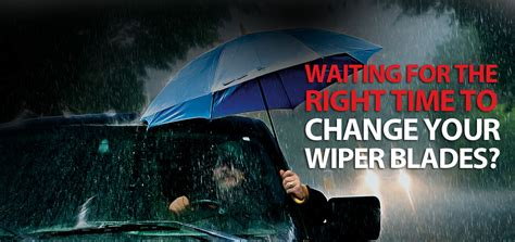 how to change wiper blades the family handyman wiper blades