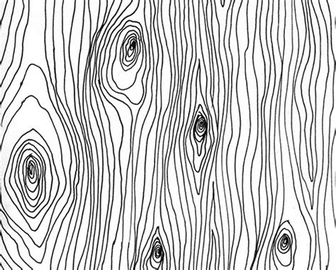 wood pattern drawing how to draw beautiful curves and create patterns week 2