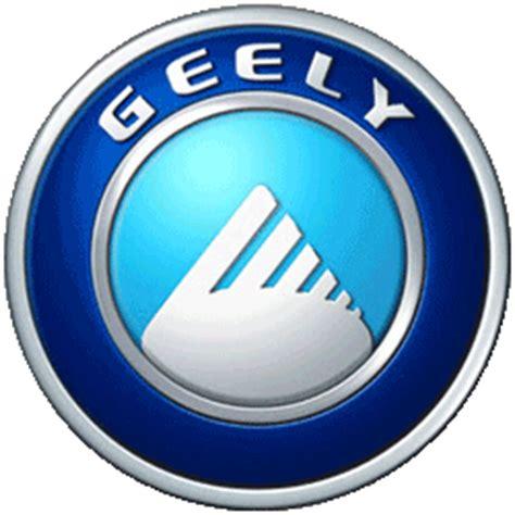 geely geely car logos  geely car company logos worldwide