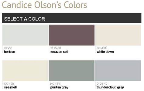 candice bedroom paint colors interior exterior doors